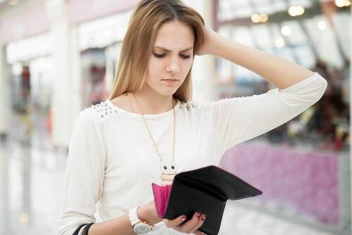 8 ensinamentos para um adolescente