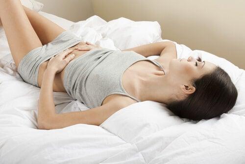 Curiosidades sobre o ciclo menstrual e a concepção