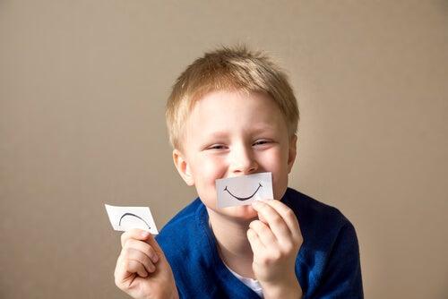 4 atividades para estimular o autoconhecimento nas crianças