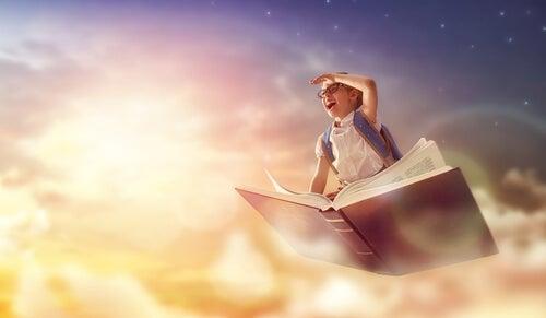 7 brincadeiras para aprender a ler