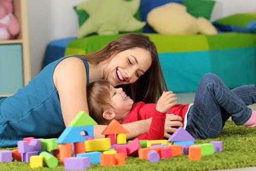 Ser madrinha: conselhos e responsabilidades