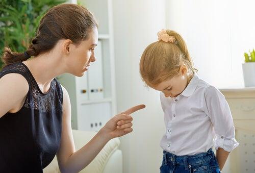 Aprenda como dizer não de forma positiva