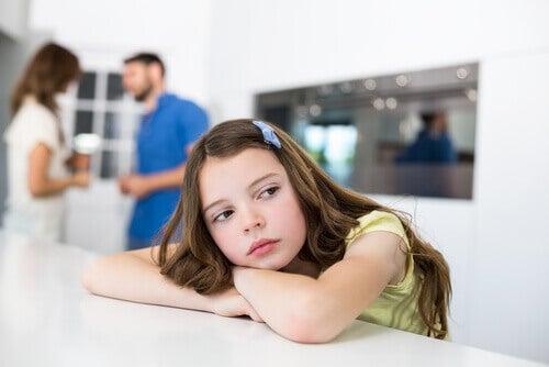 Ensinar as crianças a lidar com o tédio: uma meta alcançável