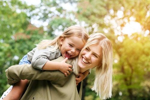 Dicas para ser uma mãe organizada