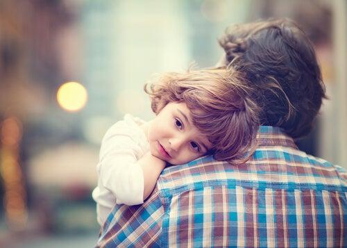 As crises de ausência nas crianças