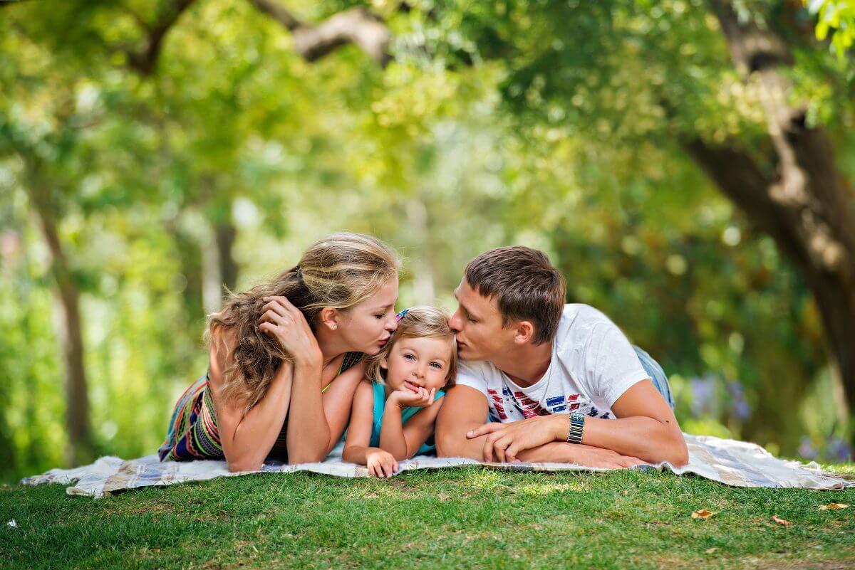 5 programas para a Semana Santa com as crianças