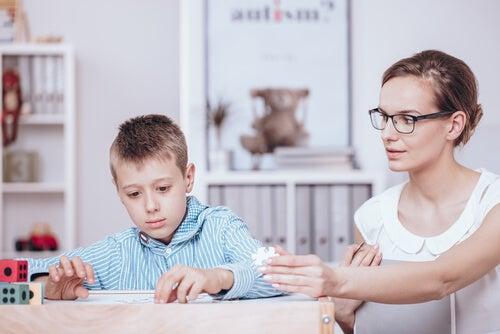 Algumas dicas para que seu filho não se sinta um fracassado