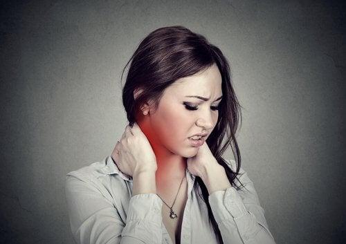 Fibromialgia e gravidez