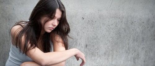Doenças que podem afetar o endométrio
