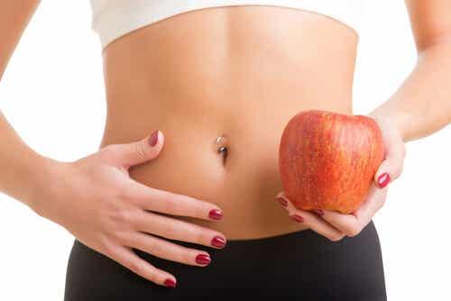 O que determina o funcionamento do nosso metabolismo?