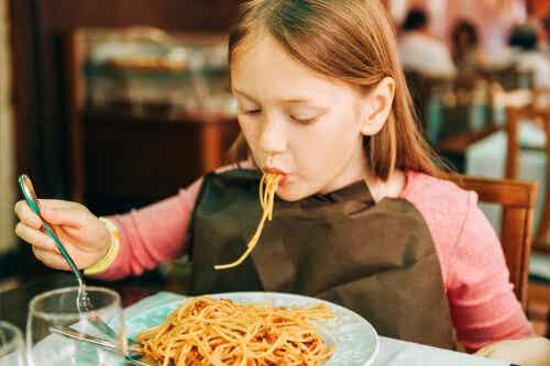 7 ideias para fazer as crianças comerem carne