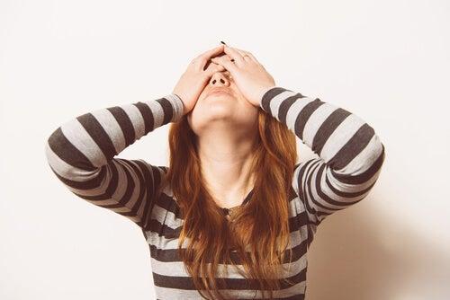 Os sintomas mais comuns da ovulação