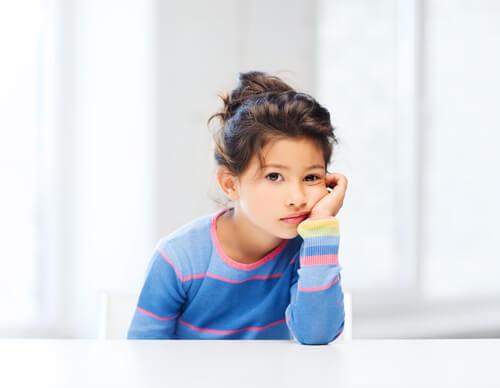 Como detectar e enfrentar a falta de motivação nas crianças?
