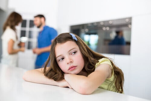 Ajuda a criança a sair do isolamento