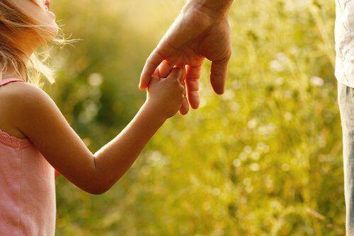 7 dicas para ajudar as crianças a desenvolver suas capacidades