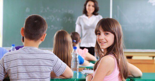 Os sete mitos mais comuns relacionados à educação