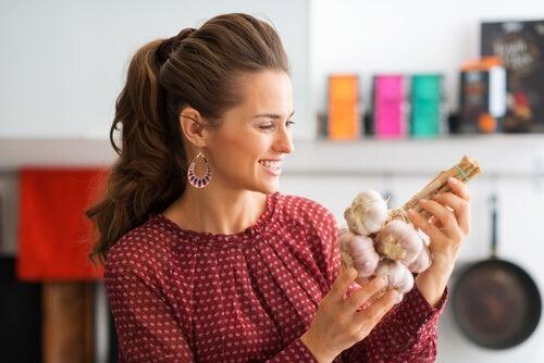 5 maneiras inacreditáveis de induzir o parto