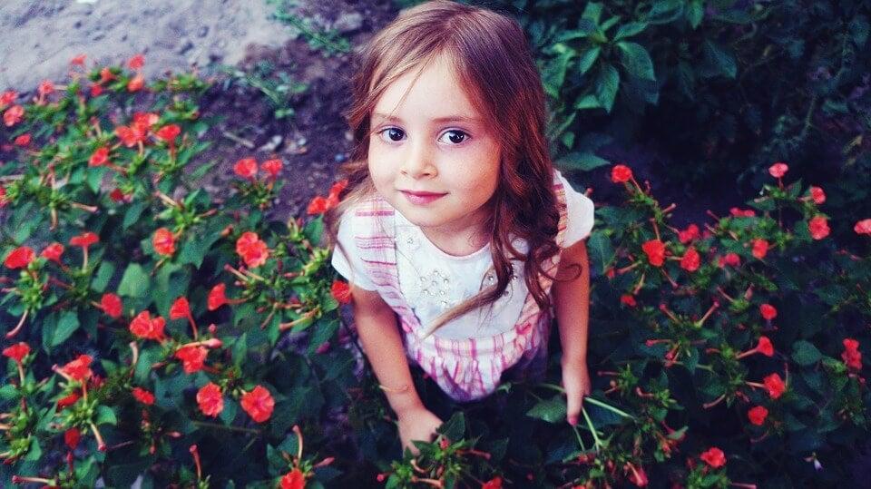 O que você deve saber sobre as crianças tranquilas