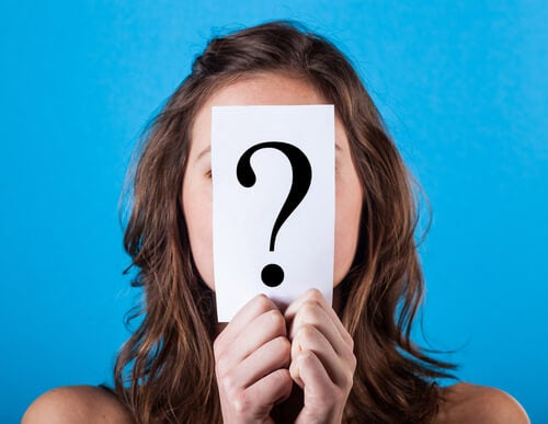 O que acontece se minha gravidez não chegar a termo?