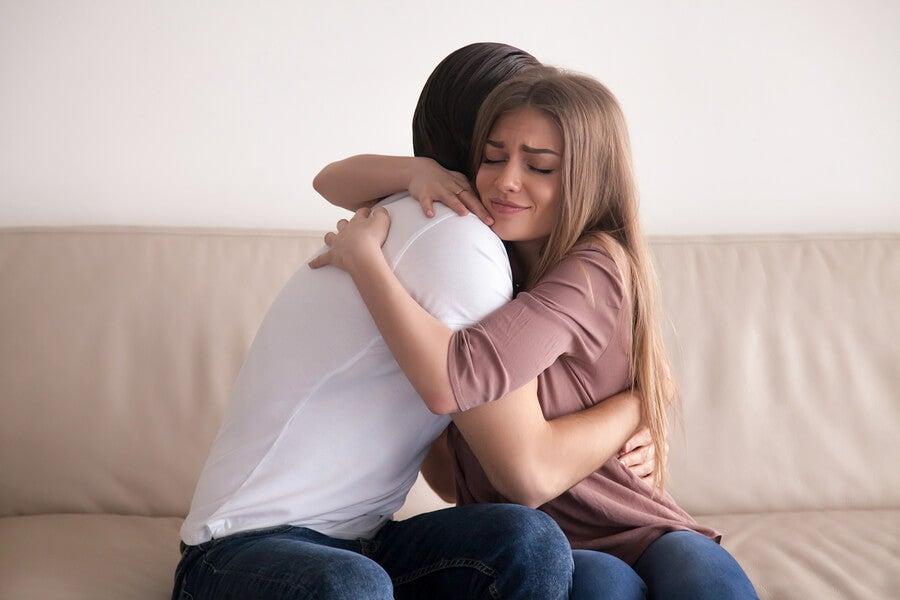 Adolescentes com pais separados: o que fazer para que sofram menos?