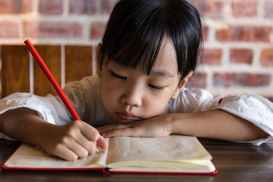 Estudar nas férias é positivo para as crianças?