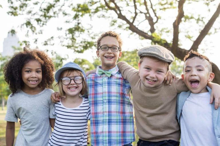 Como motivar as crianças em sala de aula?