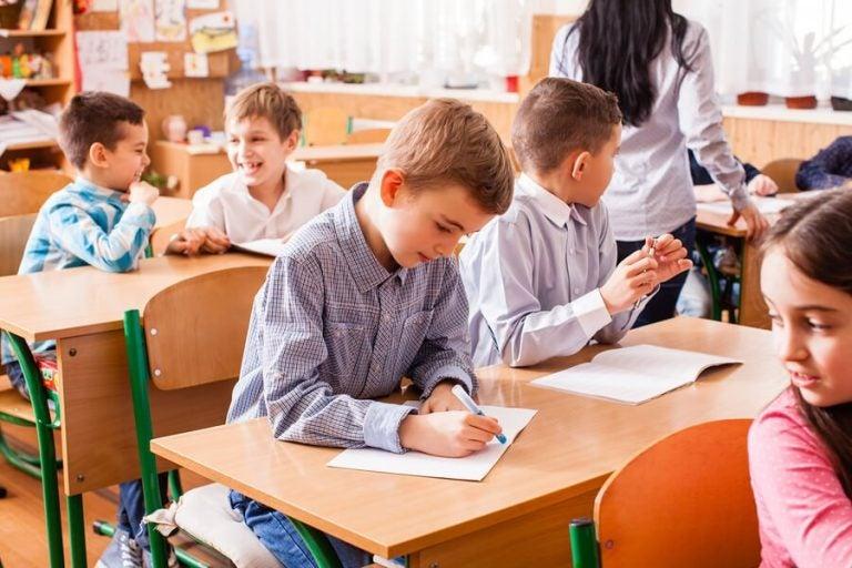 8 ideias para estimular crianças superdotadas