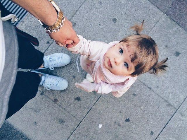 Os 3 melhores aplicativos para fotografar seu bebê