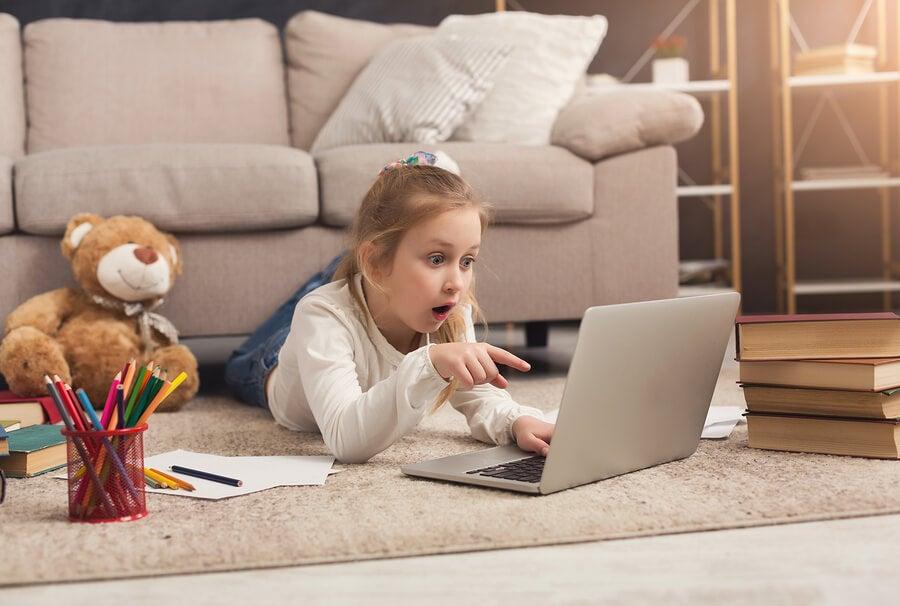 Conselhos para criar crianças bilíngues