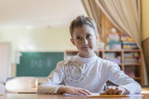 Dicas para melhorar a concentração das crianças