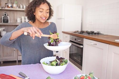 alternativas para cozinhar sem sal