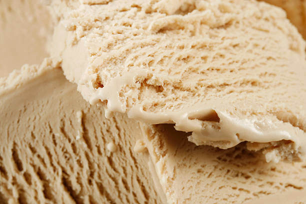deliciosas receitas de sorvete