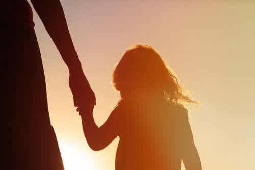 Uma mente cheia de lembranças é o caminho para a felicidade