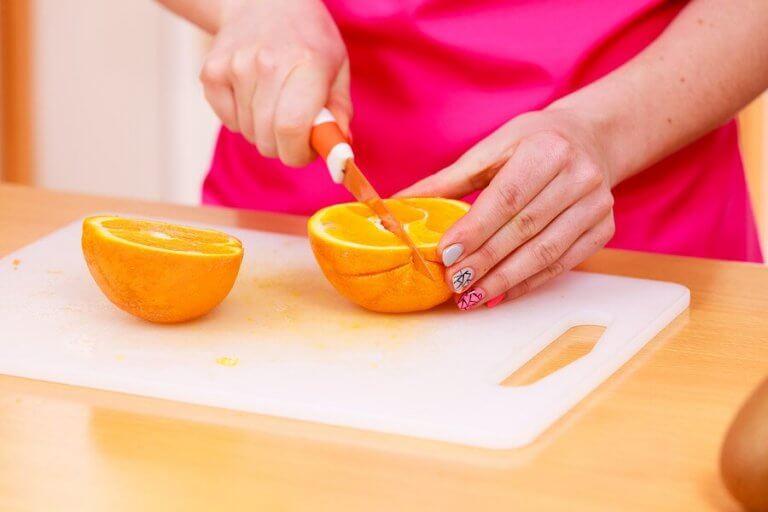 7 alimentos que devem ser evitados durante a amamentação