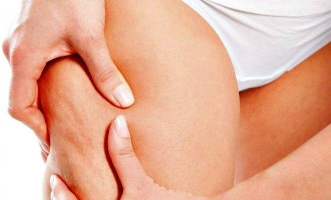 Mudanças no corpo durante a gravidez