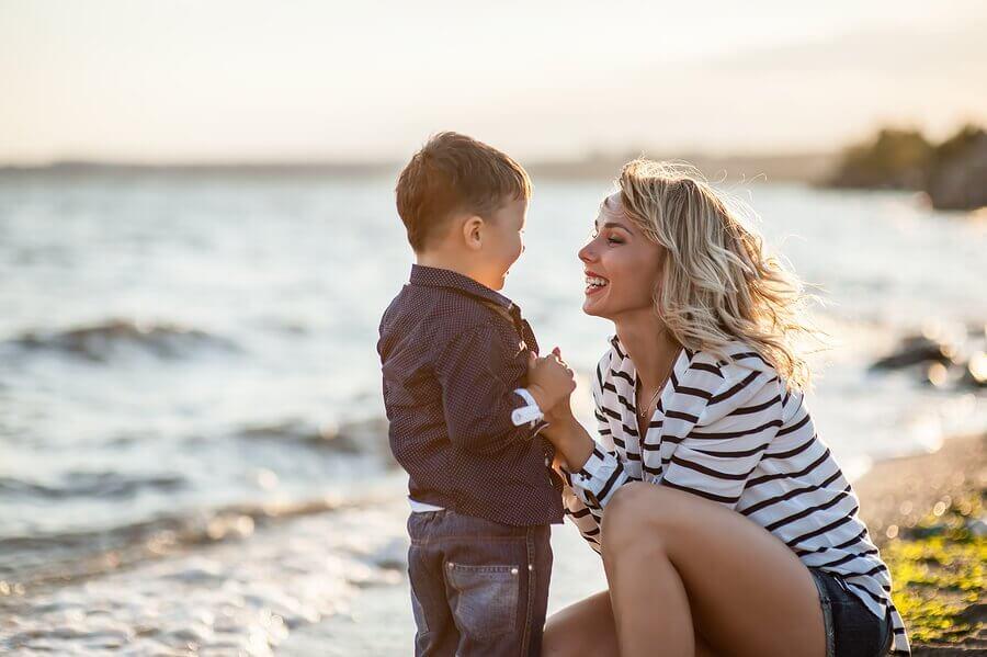 Deveres das madrinhas: conheça 7 deles e sua importância