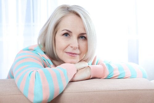 Sintomas da menopausa: conheça alguns dos principais