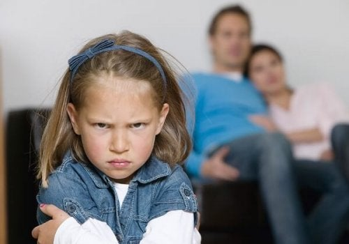 Por que alguns filhos ignoram seus pais