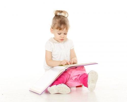 Tratamento e prevenção da vulvite em meninas