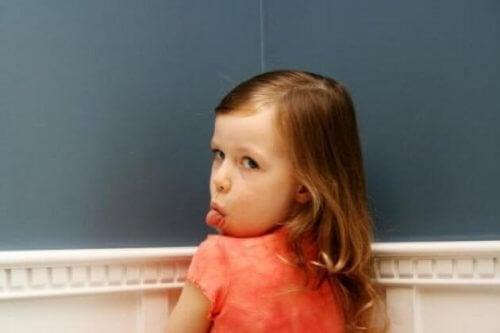 Atitudes de filhos que ignoram seus pais