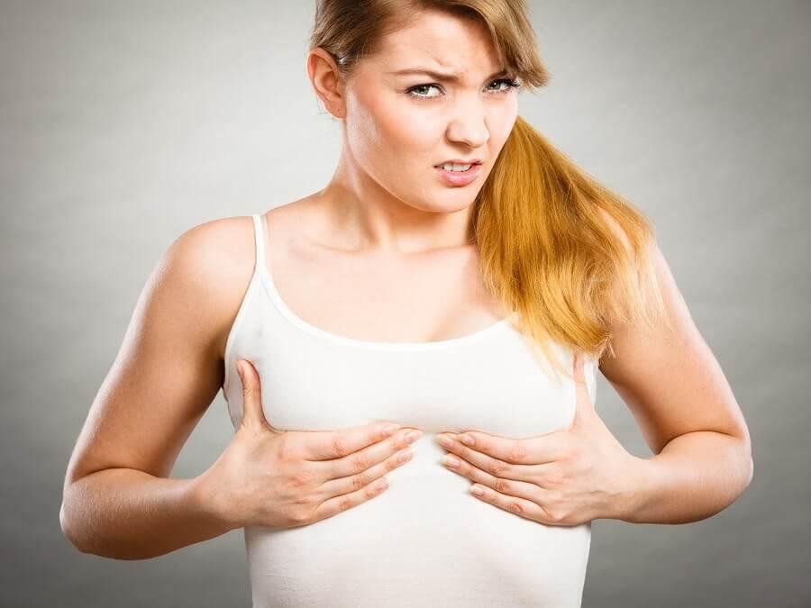 5 problemas na amamentação e suas soluções