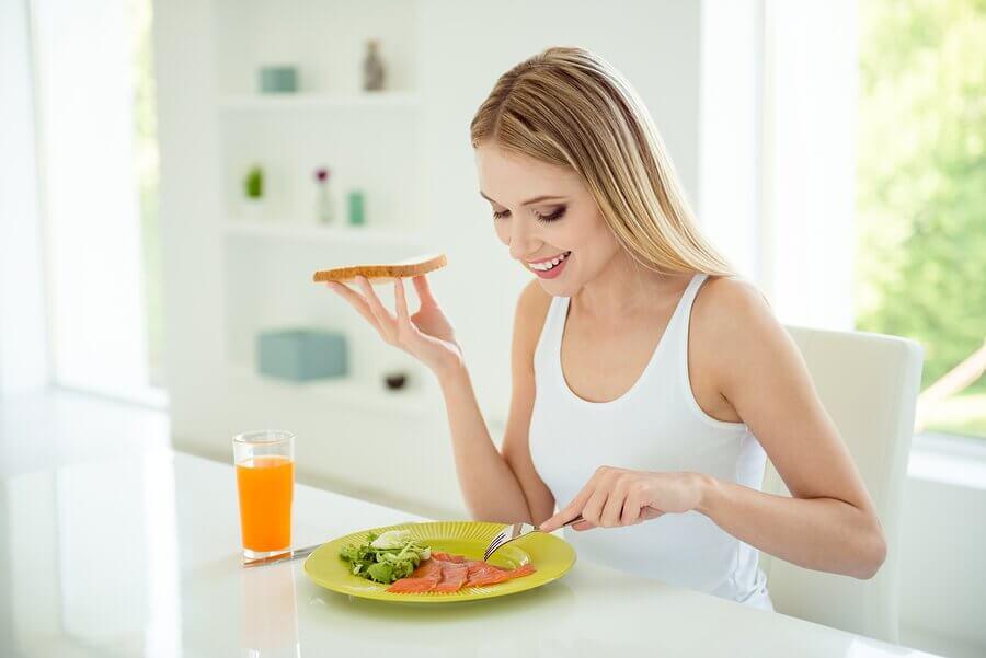 A vitamina D desempenha um papel importante no metabolismo
