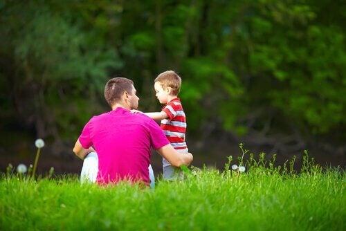 Aprenda a evitar a síndrome da criança hiper-presenteada