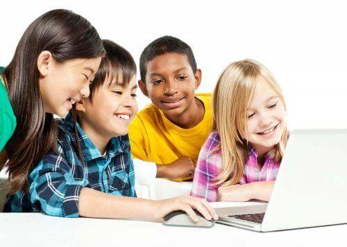 Desafios para os educadores e para as famílias