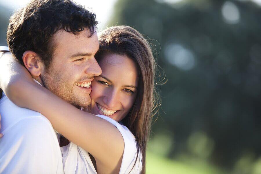 Relacionamento saudável entre o casal: 5 hábitos