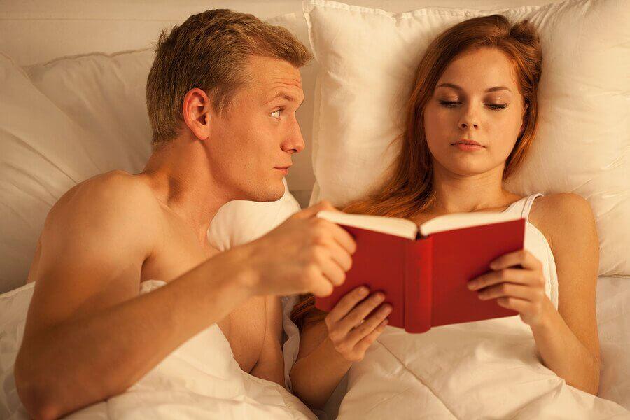 Sexo após o parto: tudo que você precisa saber