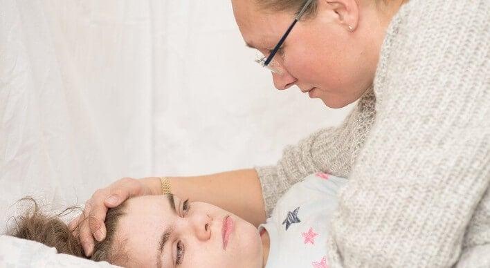 Crianças com epilepsia: causas, sintomas e tratamentos