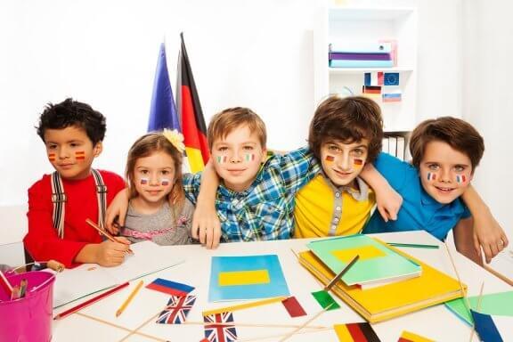 Descubra quais serão as línguas mais faladas no futuro