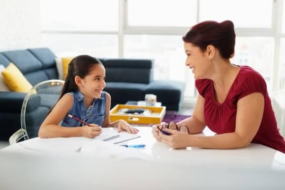 Por que é importante cultivar a paciência nas crianças?