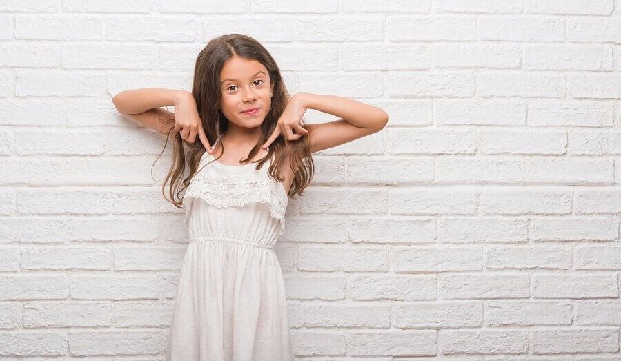 Como criar crianças autossuficientes